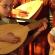 <titrevideo>création vidéo musicale</titrevideo> : <em> À Plaisir</em> interpréte <em>Señores el qu'es nascido</em> Cancionero d'Uppsala (coord. pédagogique : Cyril Gilbert)