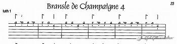 <titreaudio>audio</titreaudio> : extrait du vol.A des <em>petites muses</em> par Céline Ferru et Cyril Gilbert