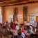 <titrephoto> photos </titrephoto>et<titrephoto> articles </titrephoto>: concerts au château de Sillé-le-Guillaume en Sarthe par <em>À Plaisir</em> (dir. Cyril Gilbert)