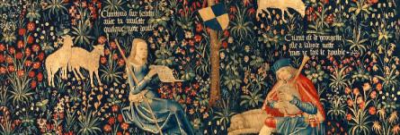 <titreaudio>audio</titreaudio> : <em>Une Bergerote</em>– Attaingnant ed. (1529)
