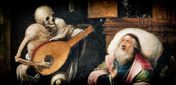 <titreaudio>audio</titreaudio> : <em>Ricercare</em>, Marco da Laquila (ms c. 1550-1570)