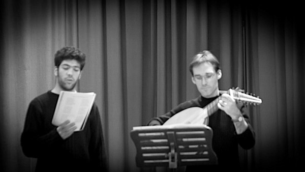 <titrephoto>photos</titrephoto> et <titrephoto>article</titrephoto> : participation à l'Académie de musique ancienne d'Outre Mesure (dir. Robin Joly)
