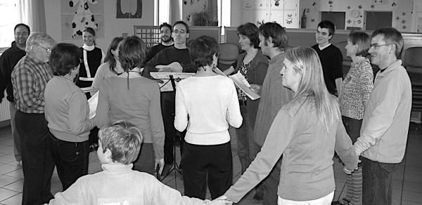 <titrephoto>photos</titrephoto> : musique pour accompagner la danse