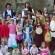 <titrephoto>photos</titrephoto> : intervention en milieu scolaire pour l'école élémentaire au château de Bénéhard par <em>À Plaisir</em> (coord. Cyril Gilbert)