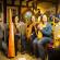 <titrephoto>photos</titrephoto> et <titrephoto>vidéo</titrephoto> : stage de harpes anciennes dans le Vieux Mans oragnisé par <em>À Plaisir</em>