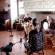 <titrevideo>création vidéo musicale</titrevideo> : <em>trio de musique médiévale</em> au château royal d'Amboise