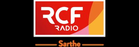 <titrephoto>radio</titrephoto> – émission sur RCF